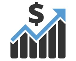 هفت مقاله 2018 حسابداری مدیریت