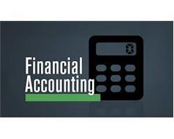 شش مقاله انگلیسی در زمینه حسابداری مالی در سال 2017 و 2018