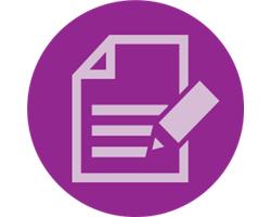 لیست مقالات حسابداری با ترجمه فارسی برای تعیین موضوع پایان نامه حسابداری