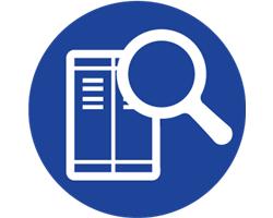 بهبود کیفیت ترجمه تخصصی و علمی