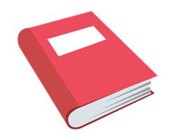 توضیحی در مورد اهمیت دقت در ترجمه عنوان یک کتاب