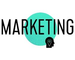 دانلود 7 مقاله 2019 بازاریابی