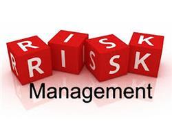 شش مقاله 2019 مدیریت ریسک