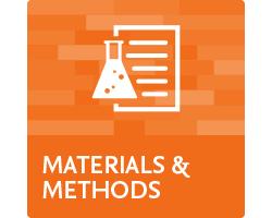 راهنمای نگارش بخش مواد و روش ها( Materials and Methods ) در مقالات