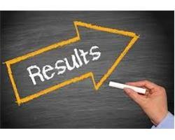 راهنمای نگارش بخش نتایج (Results) مقاله