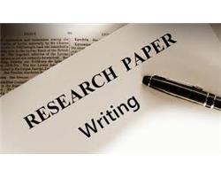 چند نکته مهم برای نوشتن بهتر یک مقاله علمی