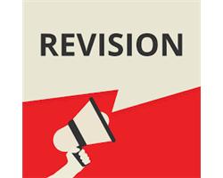چطور پاسخ ریوایز مقاله را بنویسیم؟ نحوه تنظیم Response letter