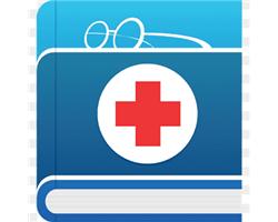 منابع مفید برای ترجمه اصطلاحات تخصصی پزشکی