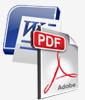 مقاله انگلیسی رایگان Revisiting IP Multicast